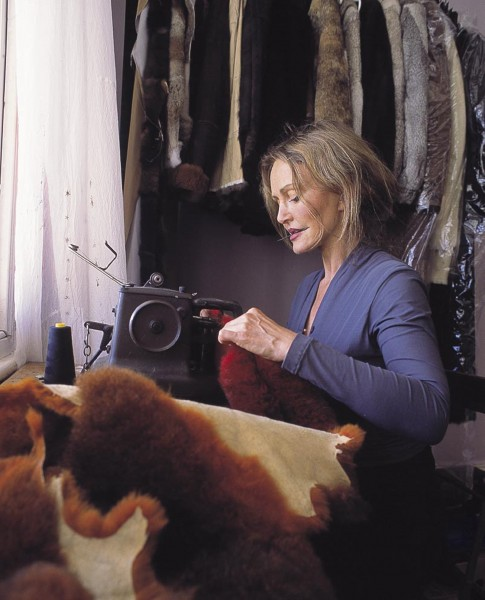 "Bridget Saunders' Auckland fashion-design company is called Fur With Ethics—but this name didn't stop animal-rights activists harranguing her at a fashion show in 2002. ""I don't how they can equate the eradication of a national pest with the likes of, say, opposing batteryhen farming,"" she says. ""Possum numbers must be reduced, and we have to be practical about that."""
