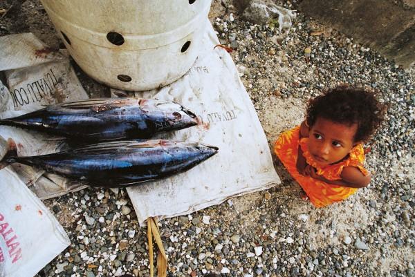 70_Tuvalu_body_05