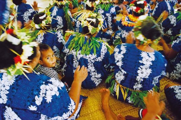 70_Tuvalu_body_08