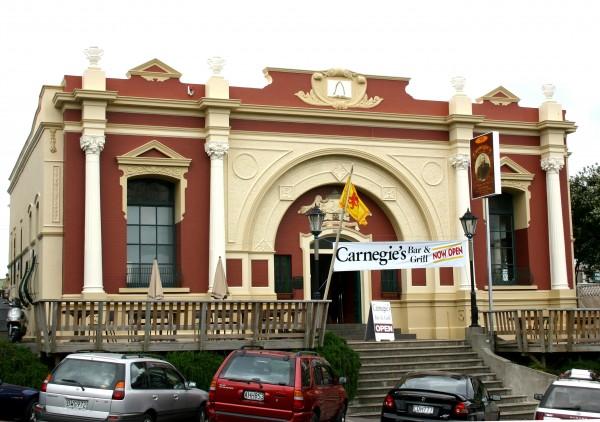 76_Carnegie_24