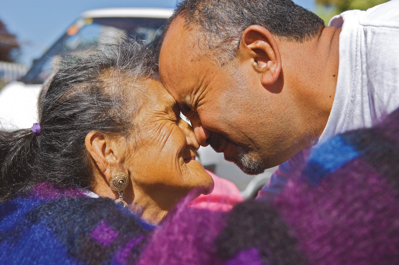 Maori Party memberslike Te Ururoa Flavell and Turia have made the Treaty ofWaitangi the touchstone for their policies, as did generations of Ratana MPs.