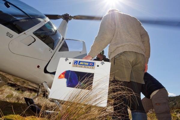 takahe_rescuechopper