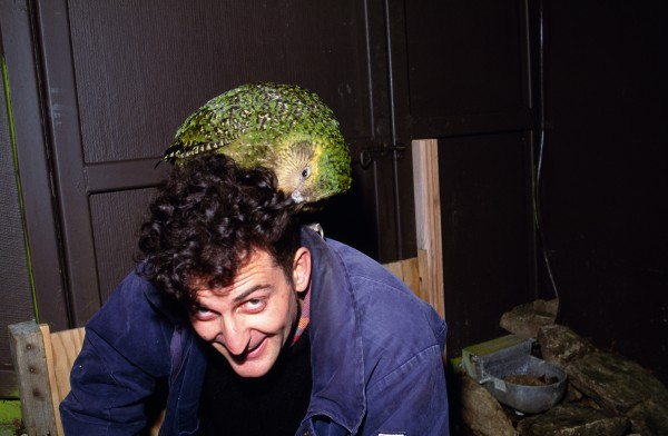 15_Kakapo_03