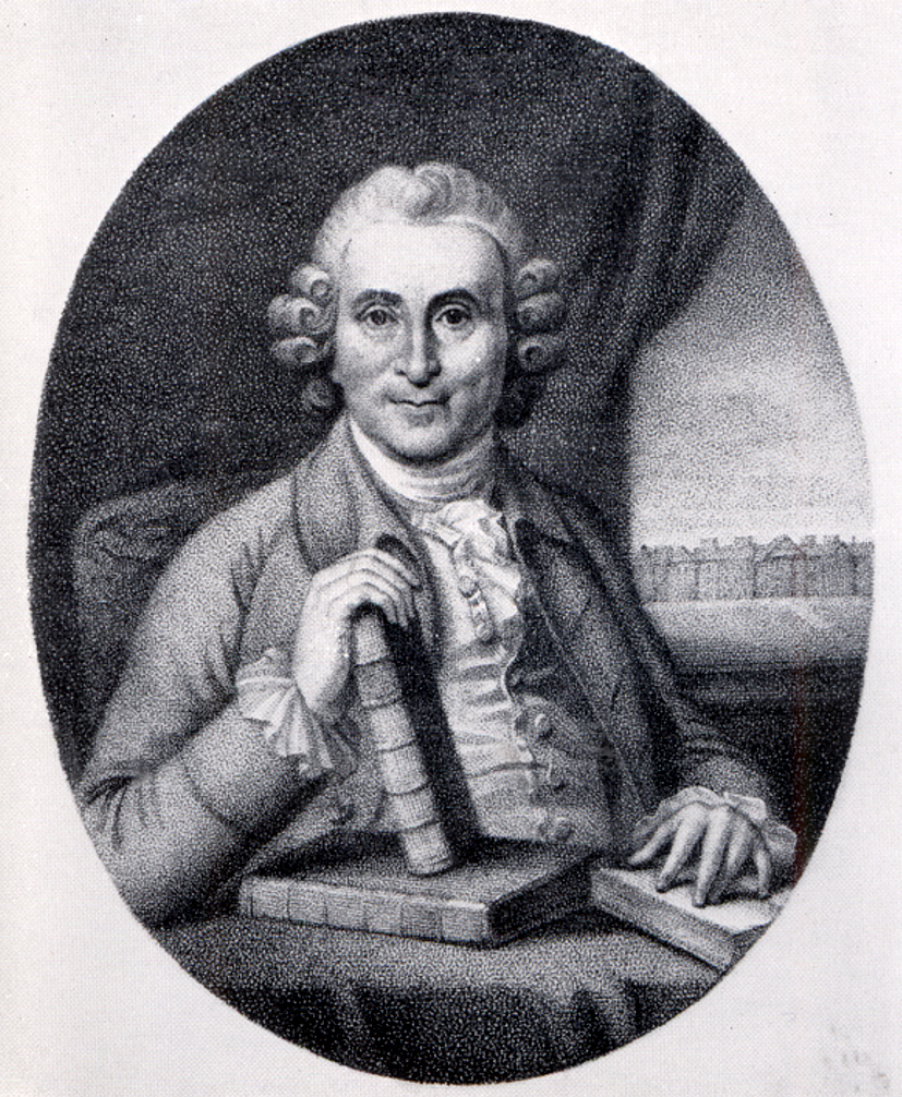 "James Lind never received much recognition from his contemporaries, but his experiments on scurvy and subsequent books on the health of seamen and tropical diseases earned him the title ""father of nautical medicine."""