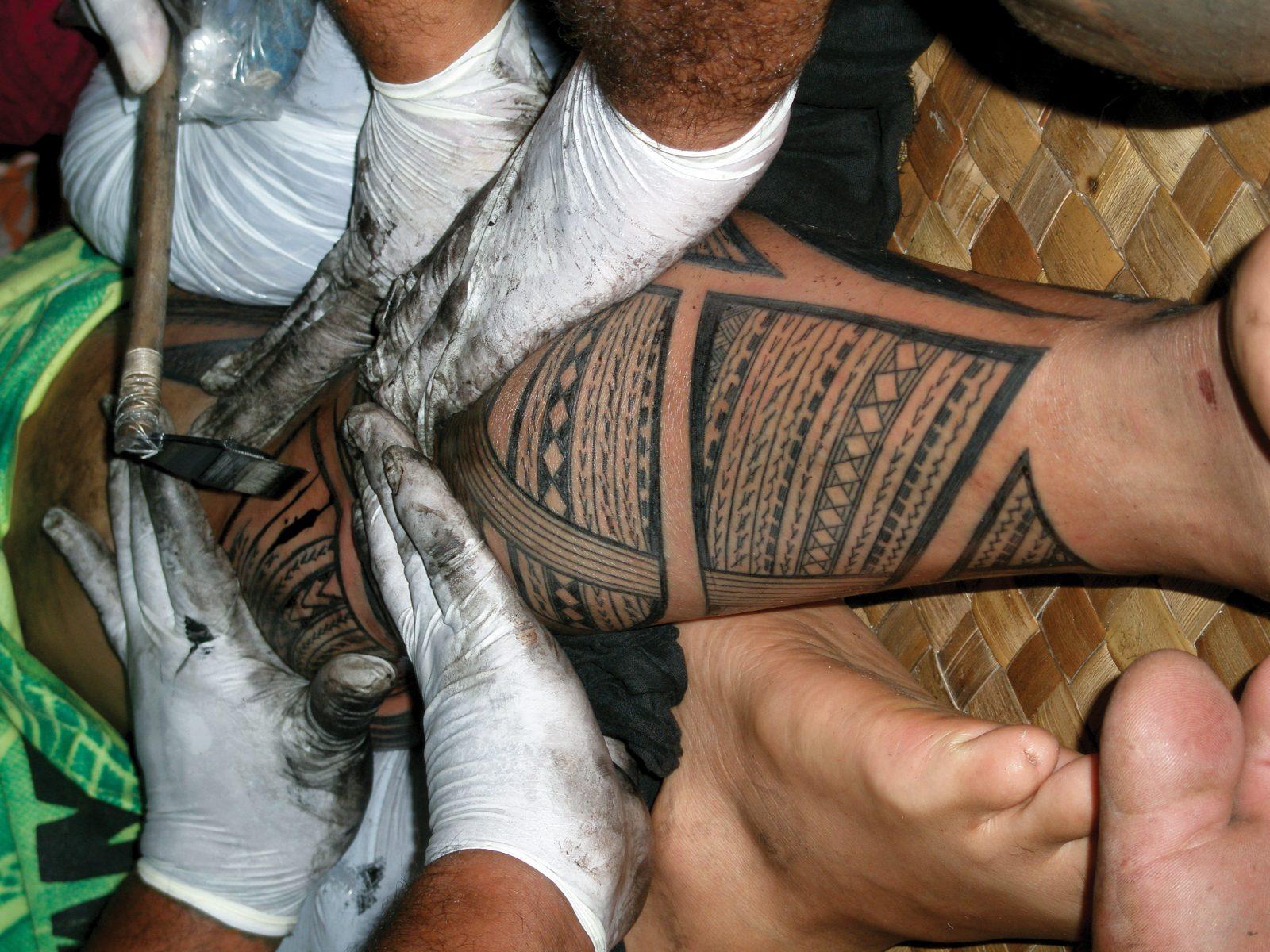 Tattoos sleeves tattoo designs for wrist latin quotes phrase tattoo design tatto